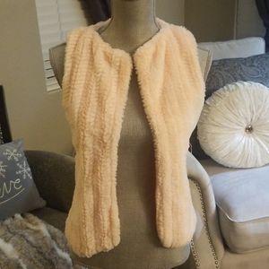 Knit Works Vest